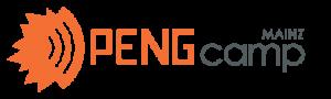 Pengcamp Logo