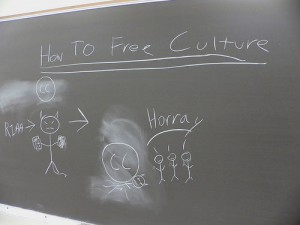 howto-free-culture
